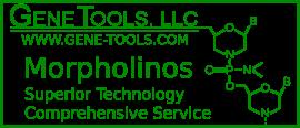 Gene Tools,LLC